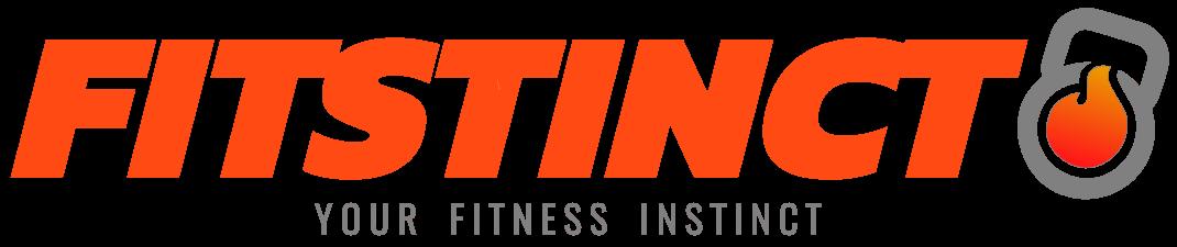 Fitstinct