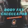 fitstinct bodyfat calculator